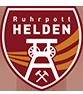 Ruhrpotthelden