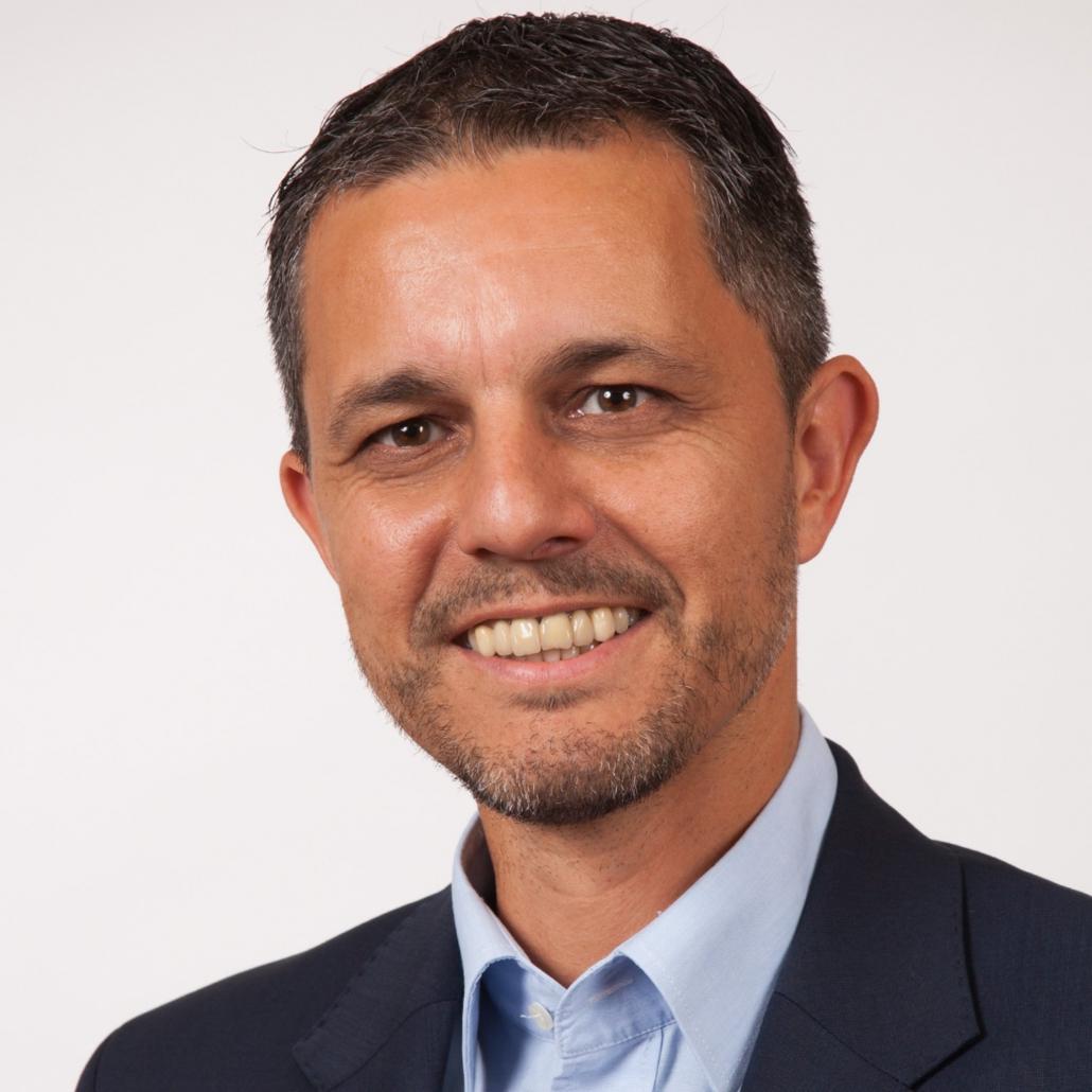 Tim Pöhlmann